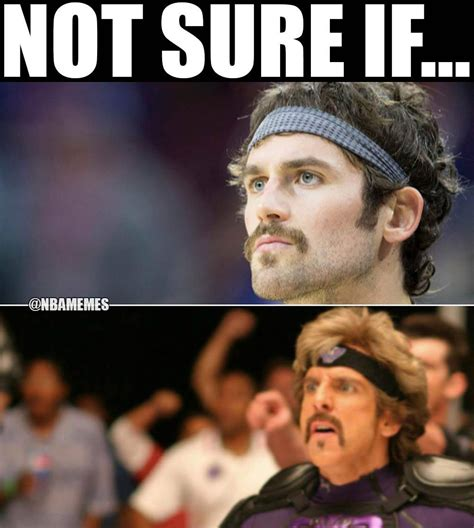 Kevin Love Meme - top 10 cleveland cavaliers memes of 2015 16 season page