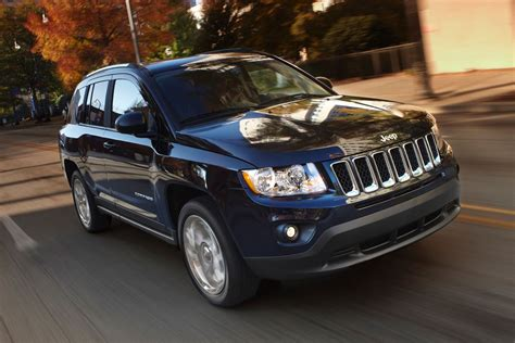 Jeep 2015 Compass 2015 Jeep Compass Information And Photos Zombiedrive