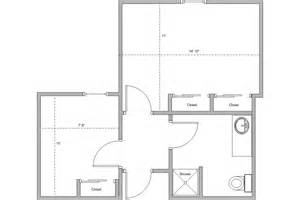 Minimum Mudroom Size by Laundry Room Dimensions Viewing Gallery