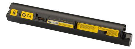 Baterai Original Lenovo Ideapad S10 2 20027 2957 White Yccangkore79 lenovo s10 2 akku 187 193 rg 233 p