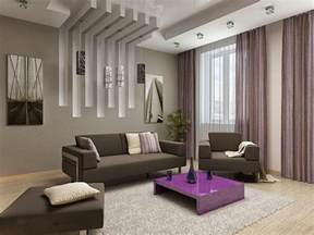 false ceiling designs for living room design ideas