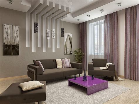 False Ceiling Designs For Living Room Design Ideas Living Room Ceiling Designs