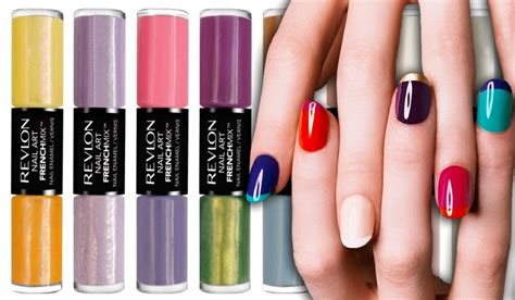 Nail Brands by Most Luxury Nail Brands In The World Expensive