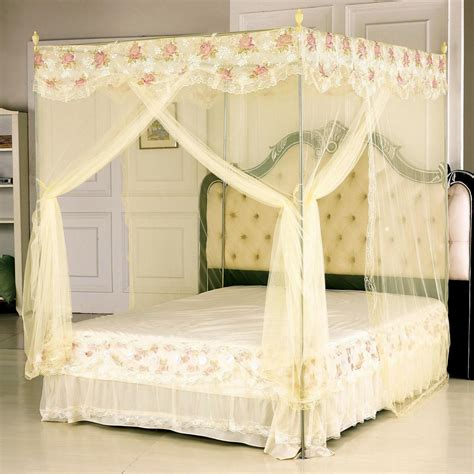 Bed Canopy Design Ideas Ward Log Homes Canopy Beds For
