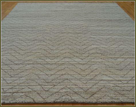 white berber area rug white berber area rug home design ideas