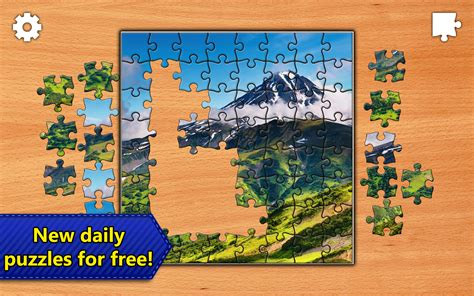 free jigsaw puzzles for android tablet jigsaw puzzles epic co uk appstore for android