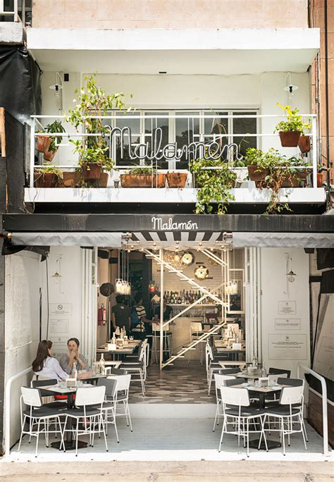 design house polanco the story of malam 233 n restaurant in polanco mexico city