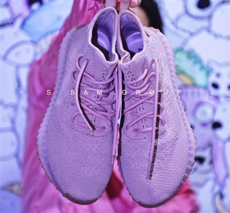adidas yeezy boost 650 v1 is this the adidas yeezy boost 650 v1