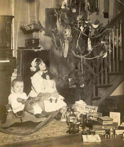 imagenes infantiles antiguas 17 mejores im 225 genes sobre bebes y ni 209 os victorianos
