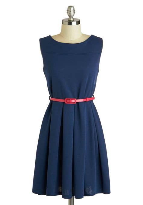 Simple Blue Dress simple vintage dress www imgkid the image kid has it