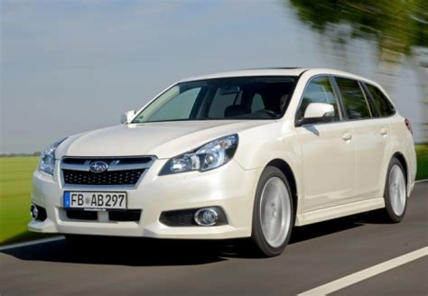 Subaru Legacy For Sale Used by Used Subaru Legacy Cars For Sale On Auto Trader Uk