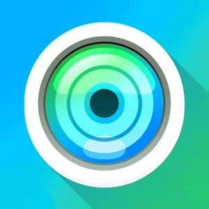 digitaltruth photo massive dev chart film developing app