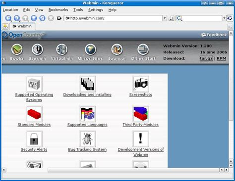 ubuntu tutorial tar ubuntu tutorials howtos and more setup your computer to
