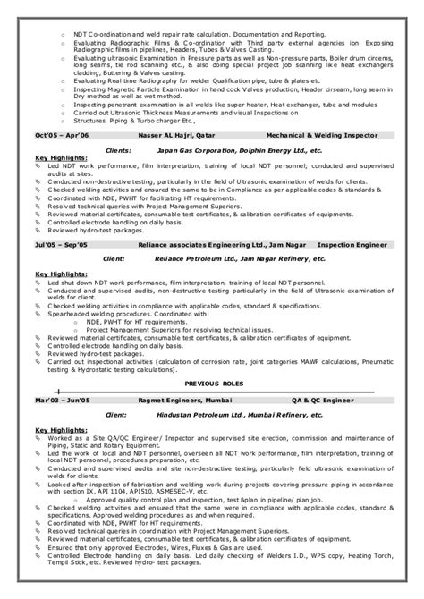 kiruba new resume