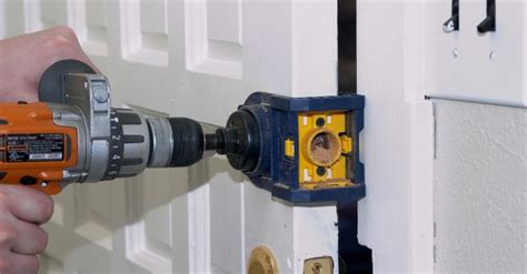 Security Door Locks For Homes by Door Security Door Security Deadbolt
