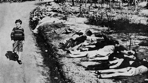 imagenes impactantes del holocausto judio victimas del holocausto conmemoraci 243 n youtube