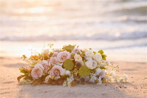 Wedding Network by Windswept Shores Coogee Styled Shoot The Wedding