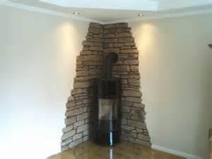 wandgestaltung steine emejing wohnzimmer ideen mit steintapete contemporary globexusa us globexusa us