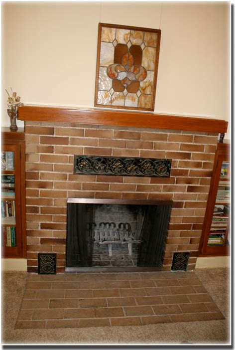 hearth floor protection repairs a to z chimney services