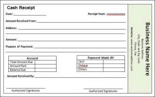 Payment Receipt Template Payment Receipt 23 Download Free Documents In Pdf Word