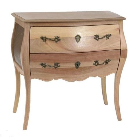 Grande Commode Pas Cher by Grande Commode Pas Cher But Commode Blanche Simple