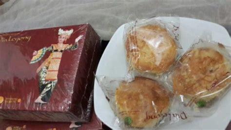Pia Legong Rasa Coklat Oleh Oleh Khas Bali Halal 01 makanan oleh oleh khas bali ini siap menggoyang lidah