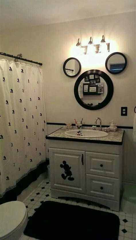disney bathroom ideas 53 best mickey mouse nursery ideas images on mickey mouse nursery disney mickey