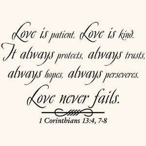 Marriage Bible Verses Tattoos by Pin By Seriah On Quotes Bible Verses