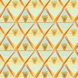 mkdesigns has 442 royalty free patterns available for