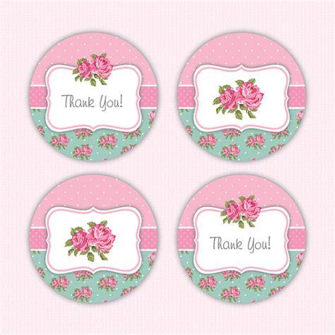 etiquetas para imprimir gratis personalizadas imprimibles gratis ideas para mama etiquetas para