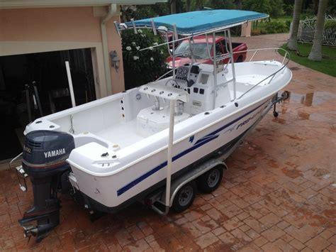 proline boat gauges 1999 proline 22 cc open fisherman boat 2002 yamaha 200 hp