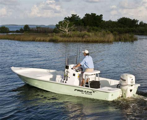 proline boat gauges research 2011 pro line boats 22 bay on iboats
