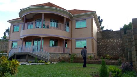 5 bedroom house for sale 5 bedroom house for sale in ssekiwuga kitende aderok