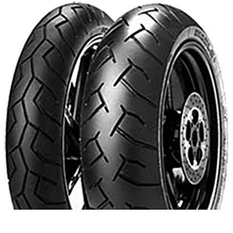 Motorradreifen Pirelli by Pirelli Motorradreifen 180 55 Zr17 73w Diablo Rear M C