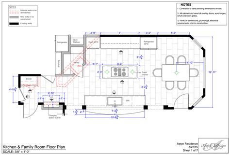 floor plan after new square space kitchen is a food hub uh oh my kitchen remodel is halfway complete i m
