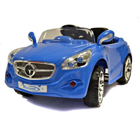 kid motorized car motorized cars for toddlers with remote car