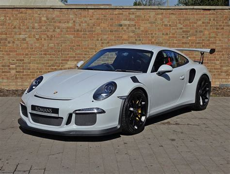 porsche sport grey richard hammond s sport grey porsche 911 gt3 rs is