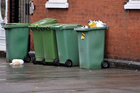 plymouth city council bin collection related keywords suggestions for wheeled bins