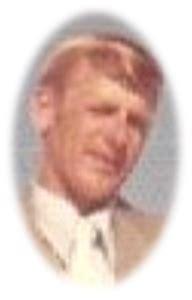 michael cawthon obituary pittsfield location