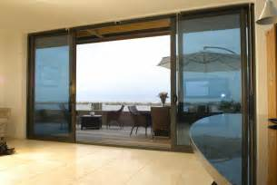 Patio Slider Doors Best Sliding Patio Doors Door Styles