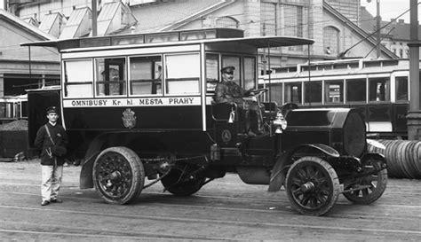 aries prague autos photos voitures de secqueville hoyau 1919 1924 seer volta 1990