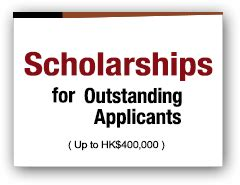 Mba Scholarships For Asylum Applicants In Us by Master Of Business Administration Mba City