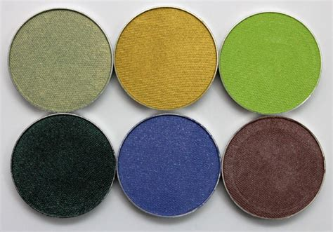 Pixy Eyeshadow Summer Review makeup pixie dust makeup nuovogennarino