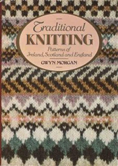 knitting tours scotland ireland knitting pattern scotland traditional