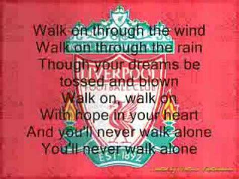 chelsea anthem lyrics elitevevo mp3 download