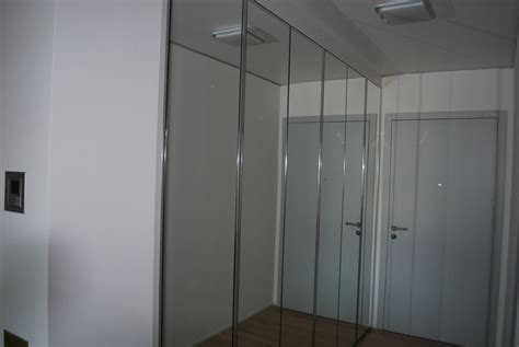 appartamento a lugano appartamento a lugano