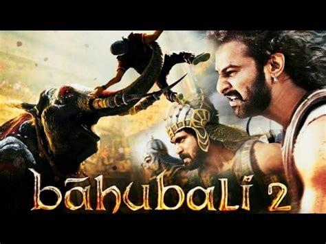 baahubali the beginning full movie hindi hd download filmywap