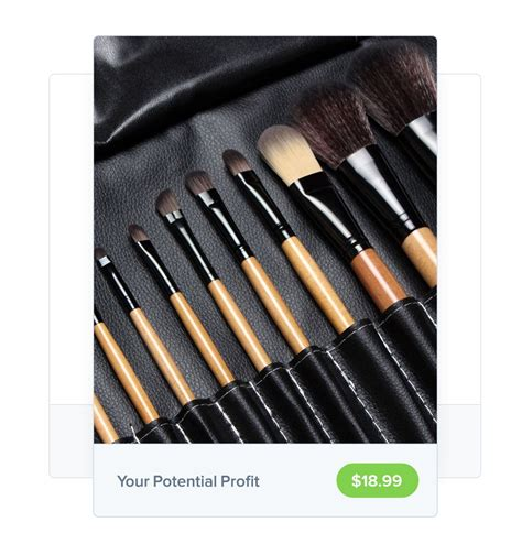 how to sell makeup and cosmetics online sell beauty find best cosmetics suppliers to sell online start