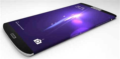 What Happened To The Hotly Anticipated Phones Of 2007 Shiny Shiny by The Five Most Hotly Anticipated Phones Of 2016