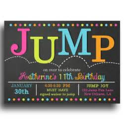1000 ideas about trampoline party on pinterest